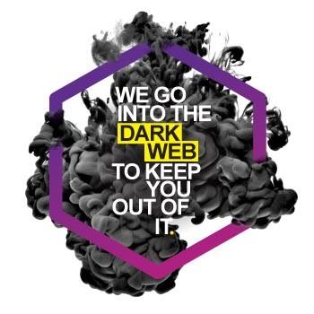 BlackCSI_we_go_into_the_dark_web