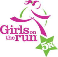 girlsontherun5k