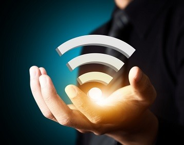 BlackCSI Launches Secure WiFi-as-a-Service to Protect Customers from Cyber Attacks