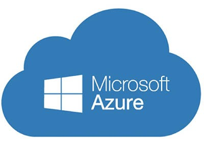 BlackCSI Leverages Microsoft Azure to Take Customers Into the Cloud Cost Effectively