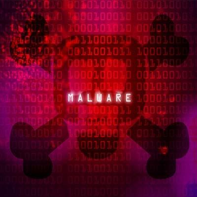 malware-image-175043095