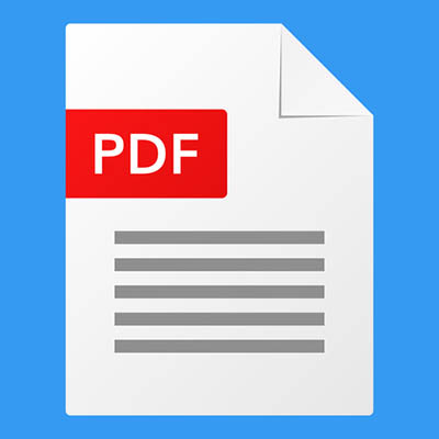 how can i edit a pdf document in word