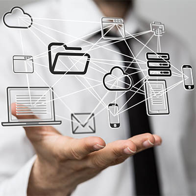 The Proper Use of Technology Can Be the Key to a Better Business