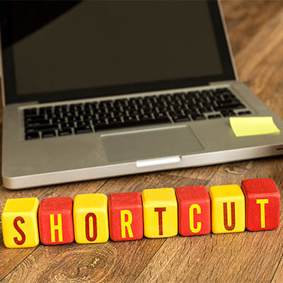 How Many of These Google Workspace Shortcuts Did You Know?